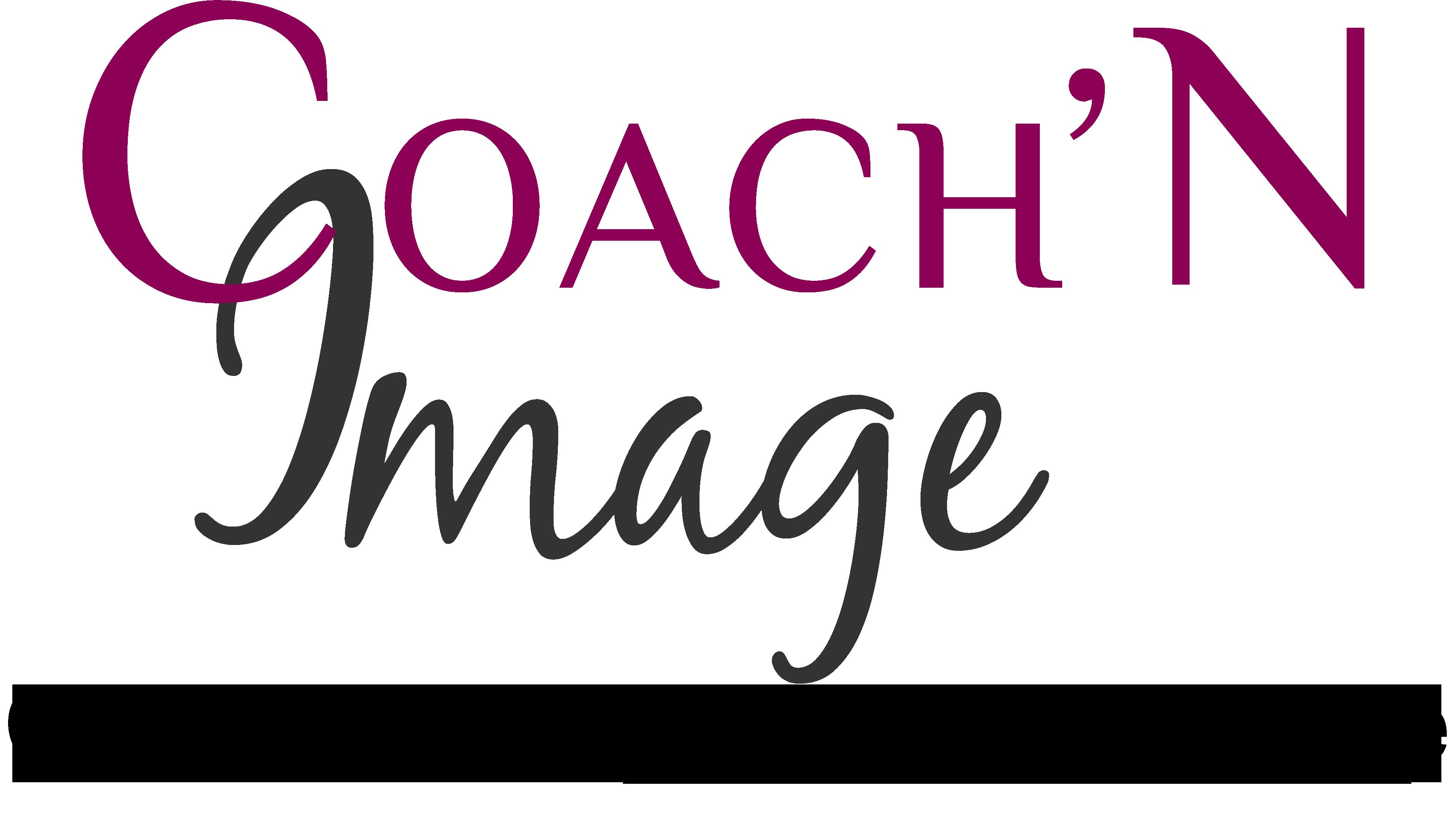 Coach'N Image : Conseil en image & Formation Rouen